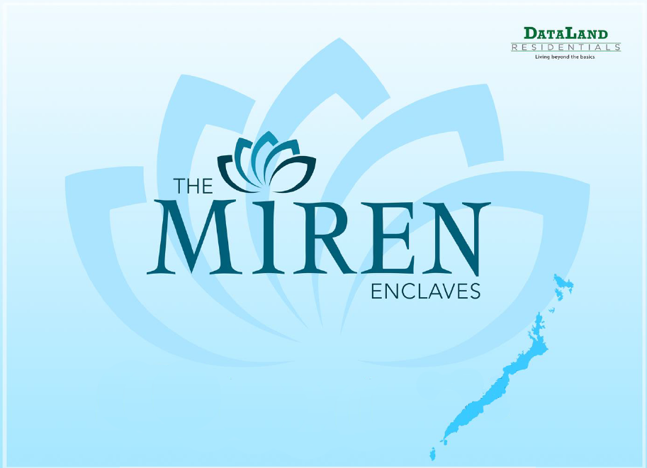 The Miren Enclaves - Palawan