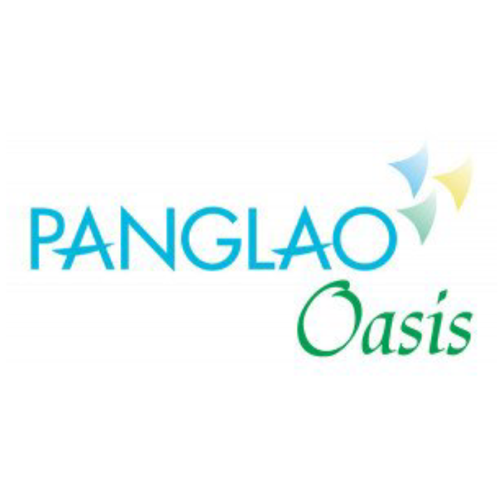 Panglao Oasis by Filinvest