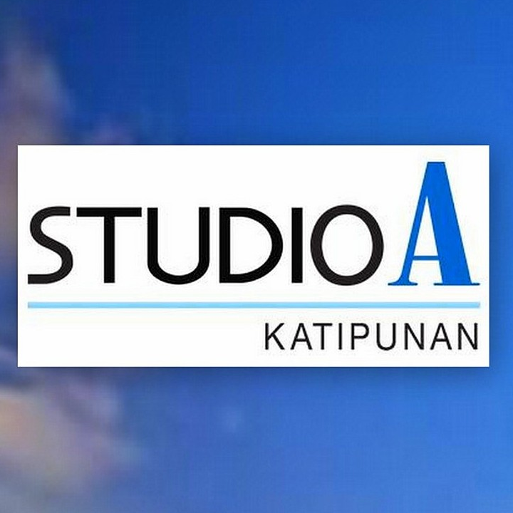 Studio A by Filinvest